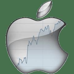 apple-aandelen-cfd