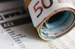 beleggen-in-aandelen