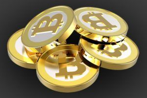 beleggen-in-bitcoins