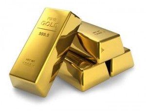 beleggen-in-goud