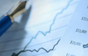 lange-termijn-beleggen