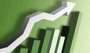 leer-beleggen-winst