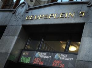 aandelenkoers-beursplein-5