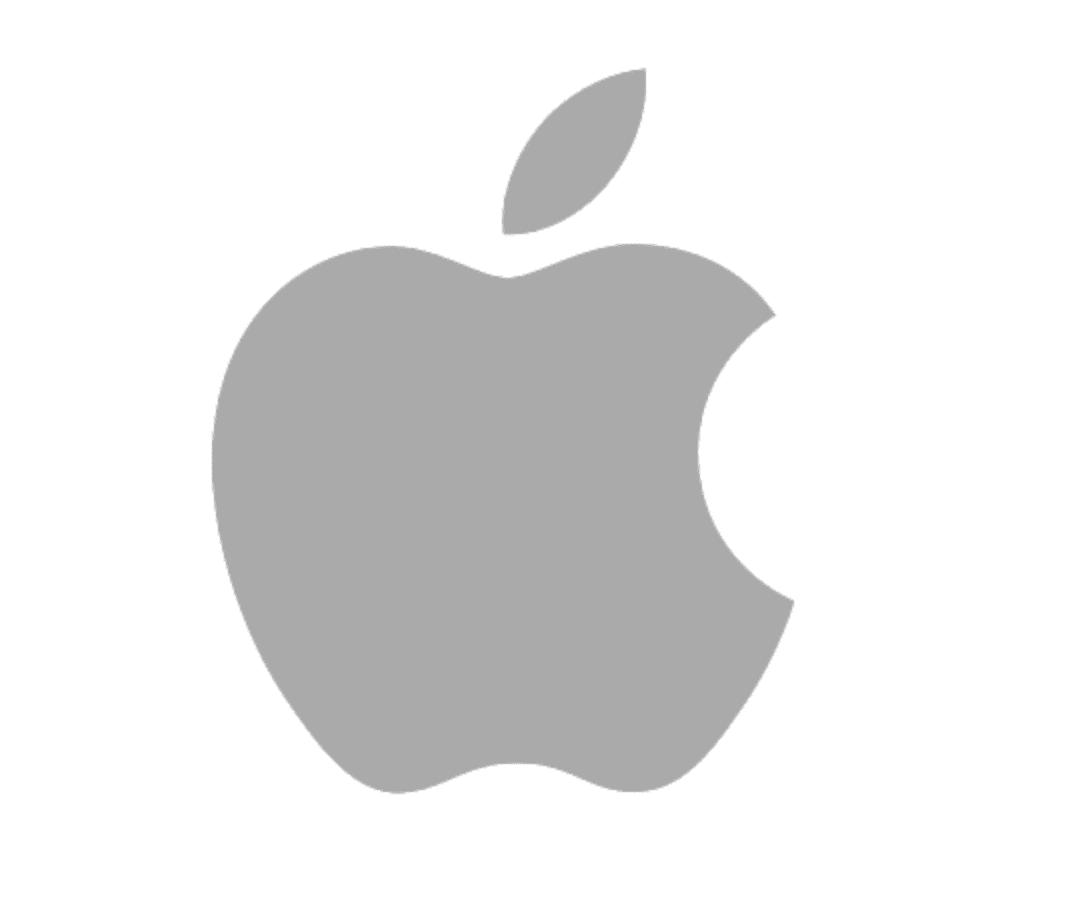 koers-apple