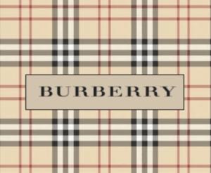 koers-burberry