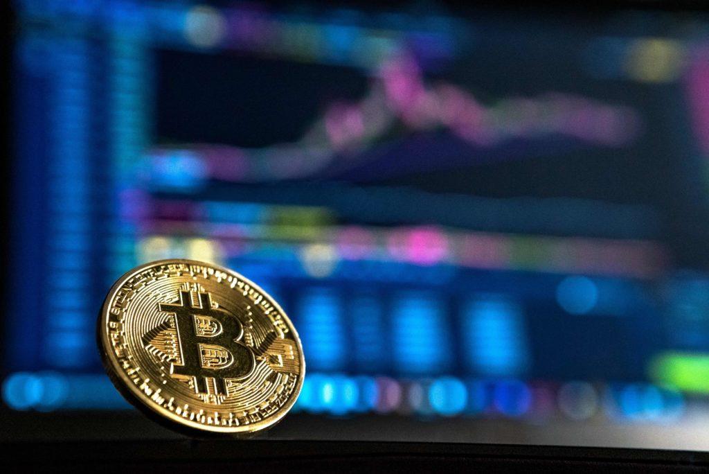 Bitcoin beleggen (crypto)