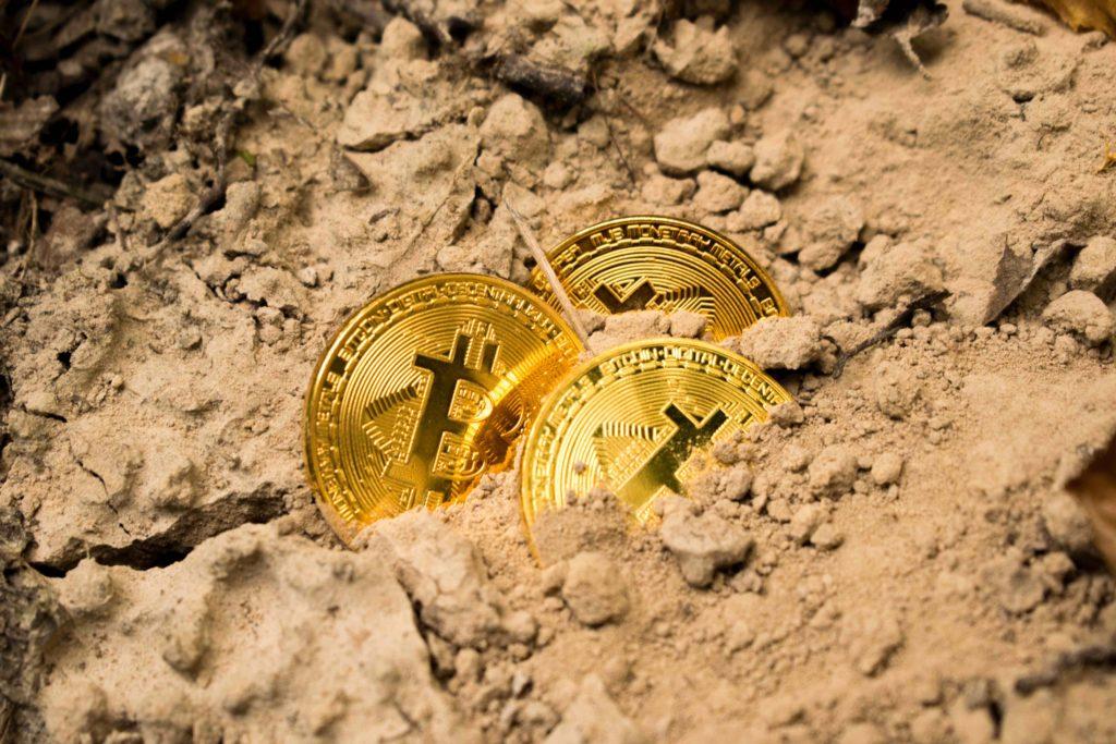 Bitcoinbeleggen