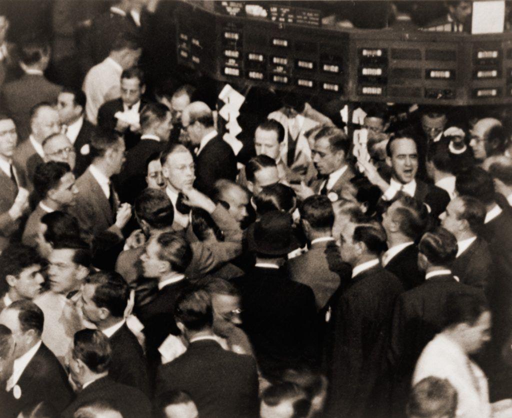 aandelen-uitgelegd